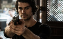 Pacific Films : American assassin