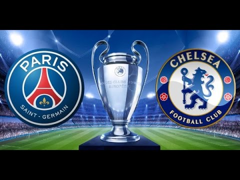 Football : Chelsea / Paris-SG demain à 9h35 sur BeINSports 1