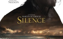Pacific Films : Silence