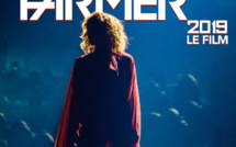 MYLENE FARMER 2019 LE FILM