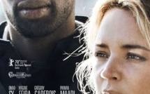 Pacific Films : Police