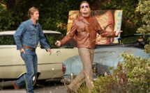 Jeudi 17 juin à 20h00 sur Canal+ Cinema : Once upon a time… in Hollywood