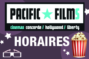 http://www.pacificfilms.pf/